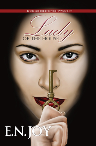 Lady_Of_The_House-new