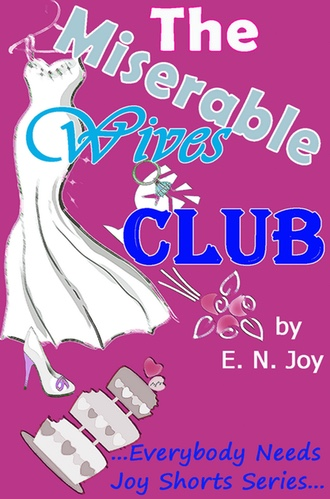 Miserable-Wives-Club-img