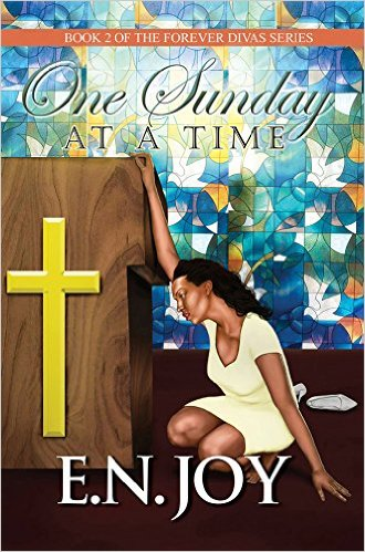 One_Sunday_At_A_Time