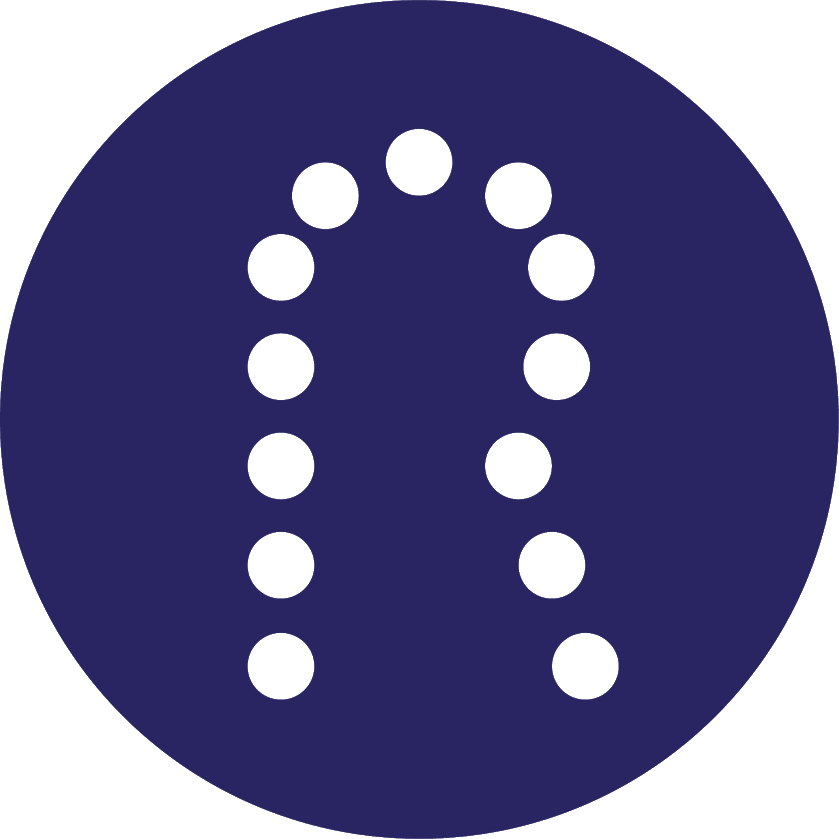 River-R-with-circle-Purple